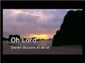 Ya Rabi [Oh My Lord] - Arabic sub English
