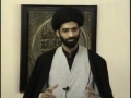 Lecture on shia Hadis april 16 2010 english part two