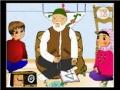 Bachahe Mosalman - 1 Tohid - Persian