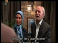 Irani Drama ZanBaBa - Step Mother - Episode13 - Farsi with English Subtitles