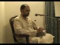 **MUST WATCH** Tawheed aur Qurbani e Imam Hussain 1a - Urdu
