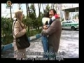 Irani Drama - ZanBaBa - Step Mother - Last Episode Part A - Farsi
