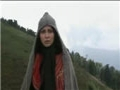 Movie - Sineh Sorkh [Red Robin] - Part 2/4 - Persian with Arabic and English Subtitles