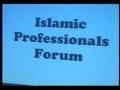 Aqaid - Lecture 3 - Necessity of religion (Continued) - Dr Aqueel Musa - Urdu