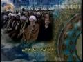 Friday Sermon - Ayatollah Ahmad Jannati - 23rdApril2010 - Urdu