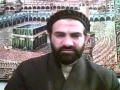 [2] Family Life In Islam by Agha Hassan Mujtaba Rizvi - English