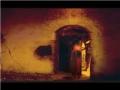 Fatima (S.A); Lost, Oppressed and Hurt - Latmiya - Persian sub English