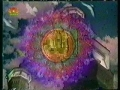 Uswa-e-Aalam - Role Model Of the World - With Agha N.Hassan Rajai - Episode 5 - Urdu