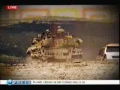 Press TV - QUDS DAY 2007 PROGRAM - 2 hours - English