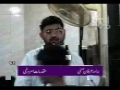 [Part 1] Muqademate Amr - o - nahi - Brother Irfan Hasni - 22 March 2009 - Urdu
