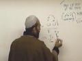 [Lesson 05] Tajweed - Learning Quraan - H.I. Abbas Ayleya - English