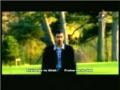 سبحان الله [Glory be to Allah] - Arabic sub English