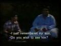 [MOVIE] Safar e Jadooi - Part 2 of 2 - Urdu sub English