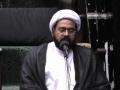 [2]Hazrat Zahra sa -Uswa-e-Insaniyat- Agha Nasir-ul-Hasan Rajai-12thMay2010-Urdu