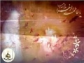 Madar (S.A.) Madar (S.A.) - Latmiya Sayeda Fatima (S.A.) - Persian