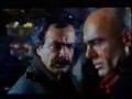 [MOVIE] Taraj (Drugs & Drug Dealers) - Part 2 of 2 - Urdu