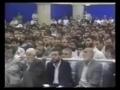 بیانات رهبر معظم انقلاب در مورد حضرت زهرا س - Farsi