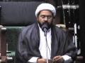 [6]Hazrat Zahra sa -Uswa-e-Insaniyat- Agha Nasir-ul-Hasan Rajai-16thMay2010-Urdu