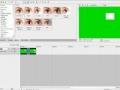 Learn Sony Vegas - Spotlight Effect - English