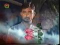 Sahar TV Special Ramadan Program - Episode 15 - Urdu