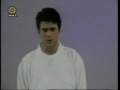 Youth Program - Comedy Play -One Act Play from youths  - Farsi