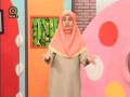 Kids Program - Discussion and Suggestion teaching kids about respect and ethics - Farsi