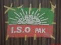 ISO Slogans - Urdu