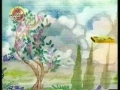 [2] Short Moral Stories for Children - Urdu