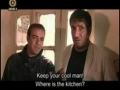 Irani Drama Serial - Within 4 Walls - Episode 4 - Farsi with English Subtitles
