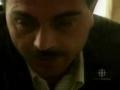 israeli TV shows horror of israeli army - Google video - English