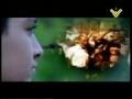 حكايت نصر Hekayat Nasr - Hezbollah Nasheed 2010 - Arabic