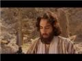 Movie Series - أويس القرني - نجمة سهيل Hazrat Owais Qarani (R.A) - Episode 1 - Arabic