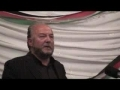 George Galloway- Increasing awareness for Palestine in the US - Part 4 of 4 - May 2010 - English
