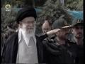 Leader Ayatollah Khamenei - Speech On 28th Anni Khorramshahr Liberation - English