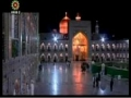 Irani Drama Serial - Within 4 Walls - Last Episode - Farsi with English Subtitles