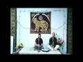 Must Listen Beautiful Poetry on Imam e Rahil (RA) 2 - Urdu