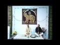 Must Listen Beautiful Poetry on Imam e Rahil (RA) 3 - Urdu