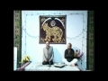 Must Listen Beautiful Short Qtta on Imam e Rahil (RA) 1 - Urdu