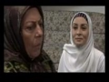 Movie: MOTHER Mother - On occasion of Birth of Hazarat Zahra (s.a) - Farsi