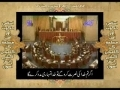[11/37] Wasiat (Will) Imam Khomeini (r.a) by Topic - Urdu