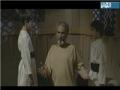 قصة طفلا مسلم بن عقيل (ع) - Sons of Muslim Bin Aqeel (A.S.) -Part 02- Arabic