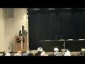 EAC - Poetry - Time - Nadia Nabavi - English