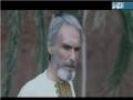 قصة طفلا مسلم بن عقيل (ع) - Sons of Muslim Bin Aqeel (A.S.) -Part 05- Arabic
