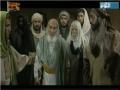 قصة طفلا مسلم بن عقيل (ع) - Sons of Muslim Bin Aqeel (A.S.) -Part 08- Arabic