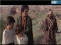 قصة طفلا مسلم بن عقيل (ع) - Sons of Muslim Bin Aqeel (A.S.) -Part 12- Arabic