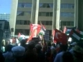 [MOBILE CLIP] Protest outside Israeli Consulate in Toronto on Global Day of Action - 05Jun2010 - All Languages