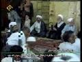 MUST LISTEN ! Ayatollah Ahmed Khatami - Speech Barsi Imam Khomeini 2010 - Farsi