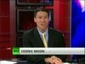 Webster Tarpley on CIA hand in Iranian scientist mystery - 09Jun2010 - English