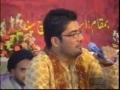 Hai Hussain (a.s.) - Manqabat - Urdu