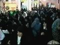 Dua -e- Nudbah - User contribution - zainab.org - Arabic